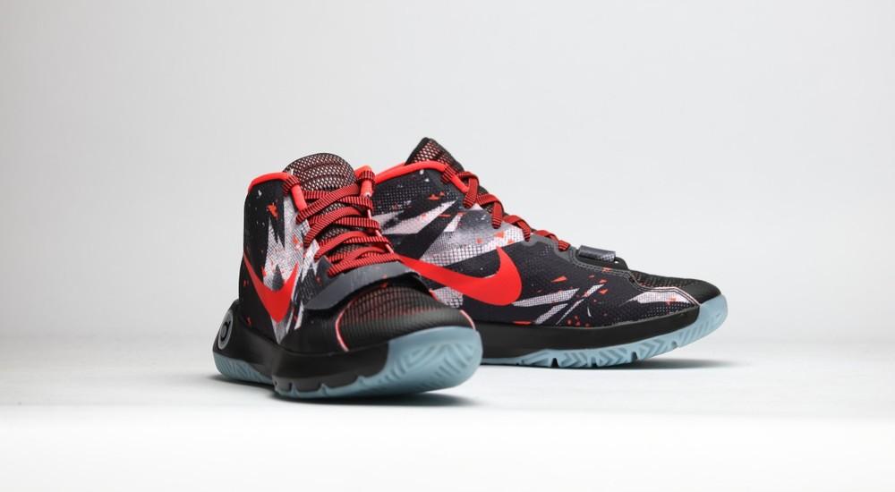 afew-store-sneaker-nike-kd-trey-5-iii-prm-black-brightcrimson-white-14.jpg