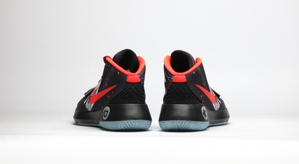 afew-store-sneaker-nike-kd-trey-5-iii-prm-black-brightcrimson-white-15.jpg