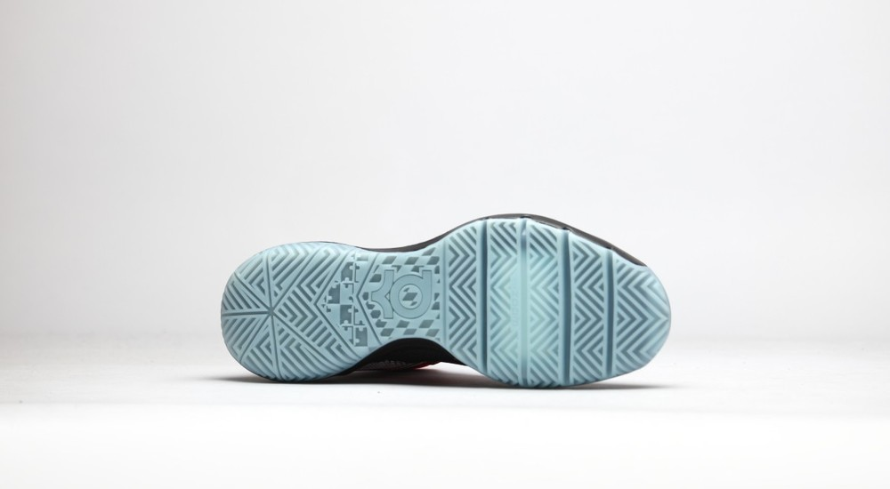 afew-store-sneaker-nike-kd-trey-5-iii-prm-black-brightcrimson-white-16.jpg