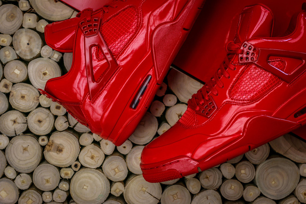 All-Red-11LAB4-07.jpg