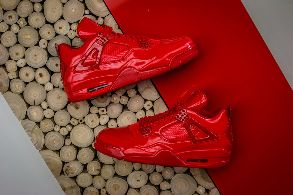 All-Red-11LAB4-05.jpg