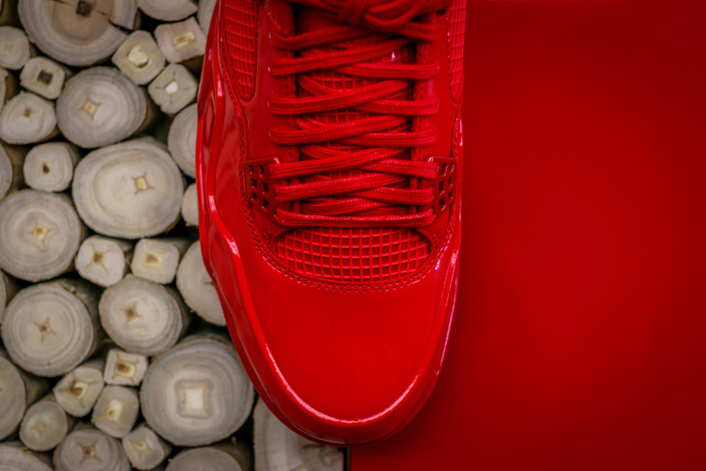 All-Red-11LAB4-02.jpg