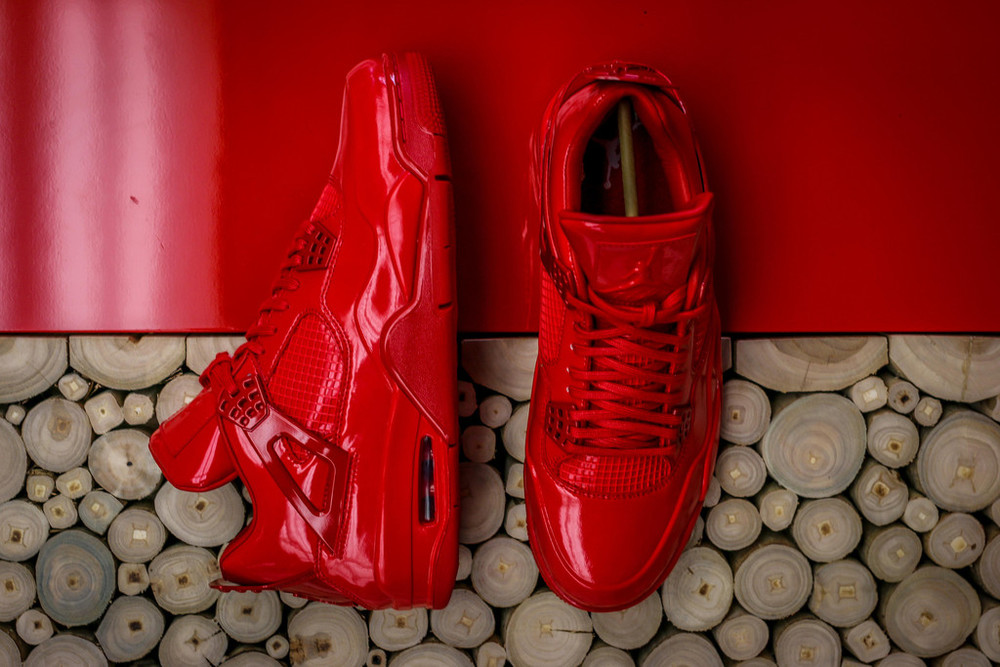 All-Red-11LAB4-01.jpg