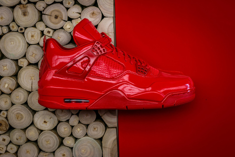 All-Red-11LAB4-03.jpg