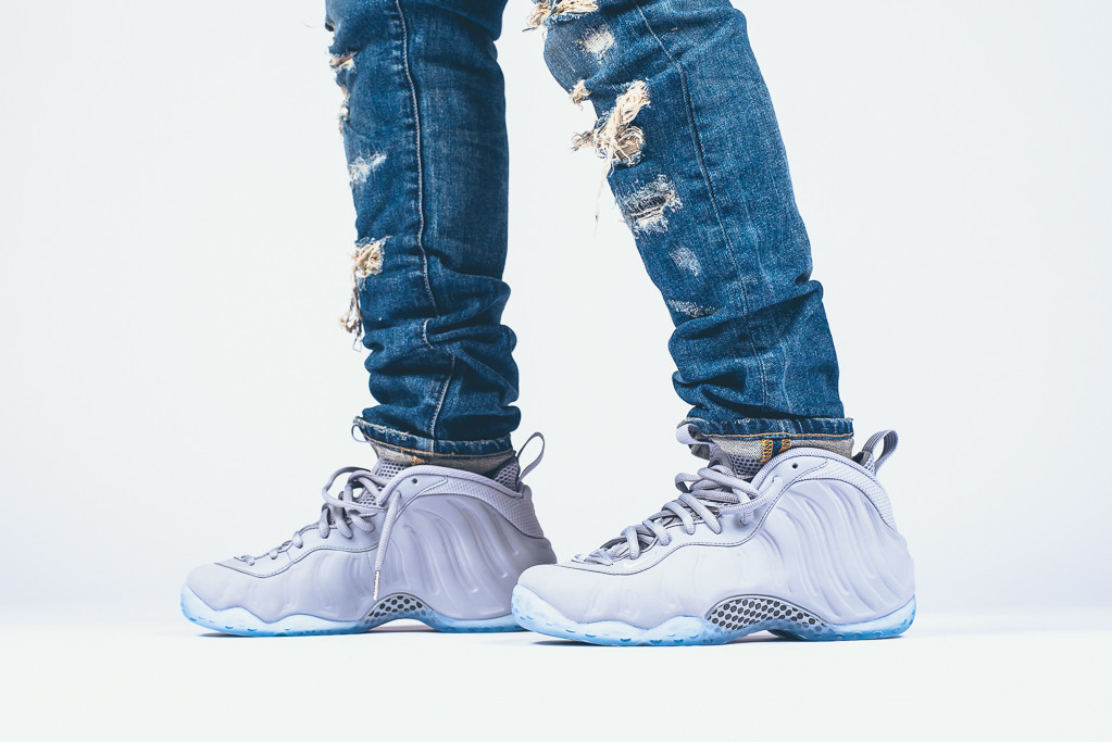 2d4401b94c4c0 New Releases and Restocks — Sneaker Shouts