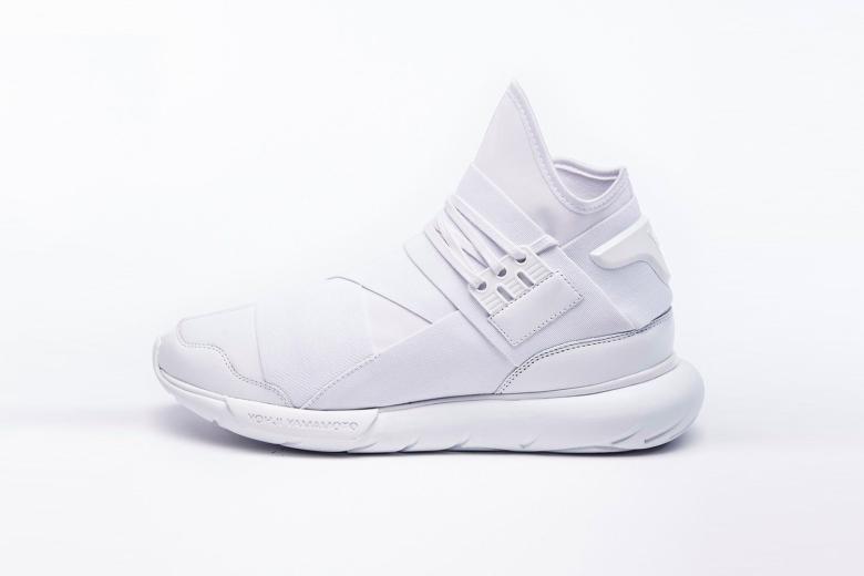 y3-qasa-high-white-01.jpg