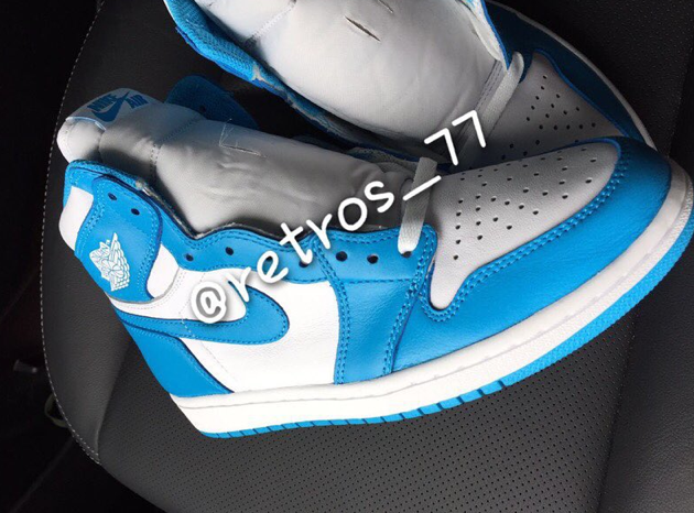 Air-Jordan-1-High-OG-UNC-1.png