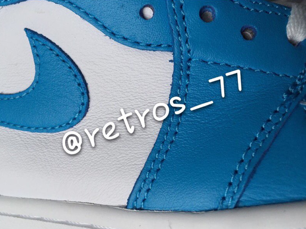 Air-Jordan-1-High-OG-UNC-2.png