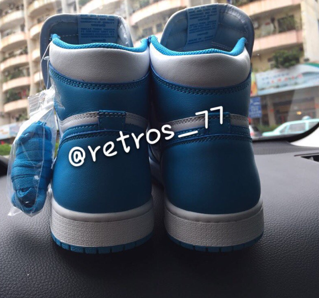 Air-Jordan-1-High-OG-UNC-3.png