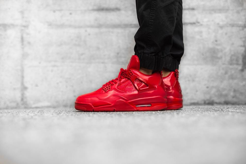 Air-Jordan-11LAB4-onefeet-1.jpg