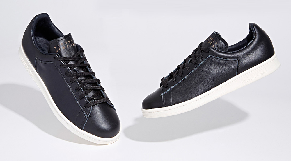 Barneys-x-adidas-Originals-Stan-Smith-offical-photos-1.jpg