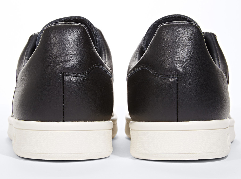 Barneys-x-adidas-Originals-Stan-Smith-offical-photos-4.jpg