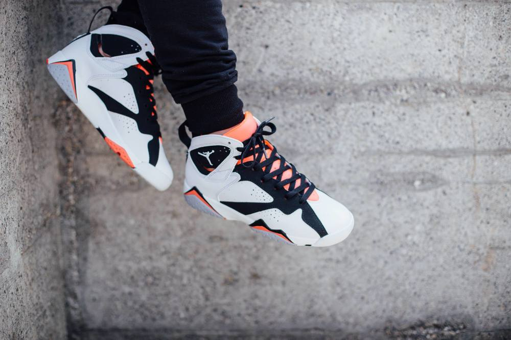 Air-Jordan-7-hot-lava-on-feet-2.jpg