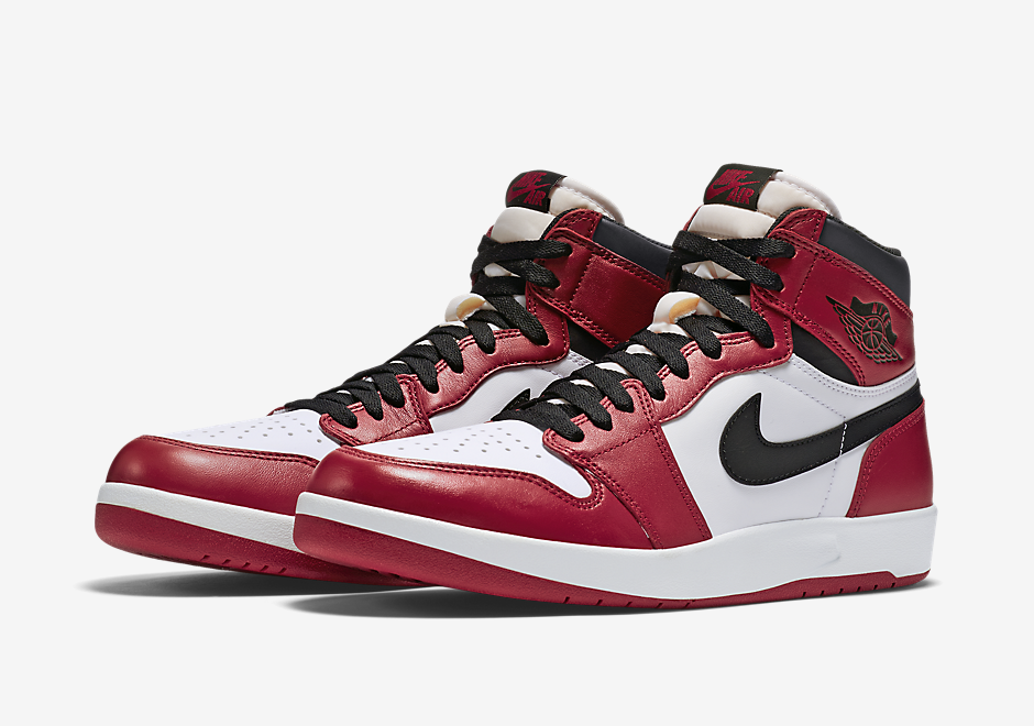air-jordan-1-5-official-images-1.png
