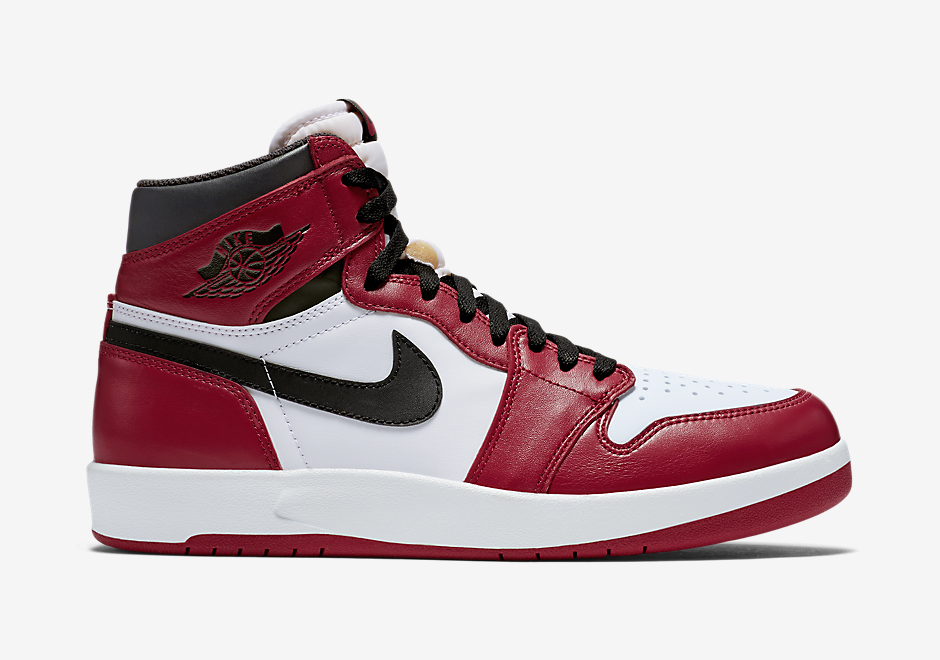air-jordan-1-5-official-images-2-940x660.jpg