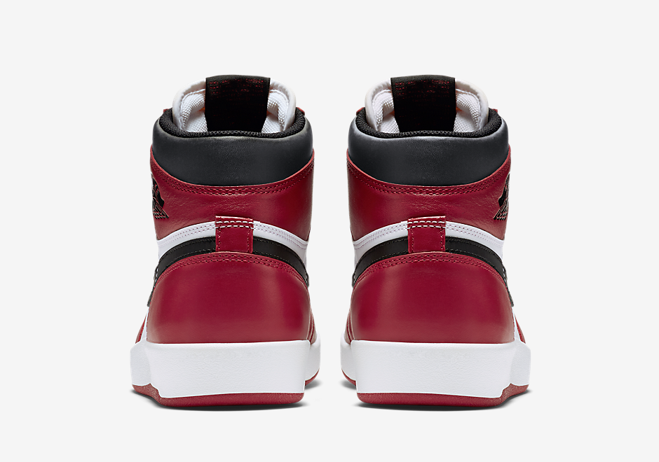 air-jordan-1-5-official-images-5-940x660.jpg