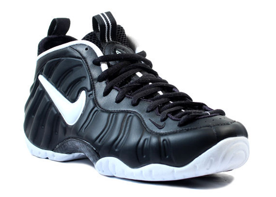 foamposite-dr-doom.jpg