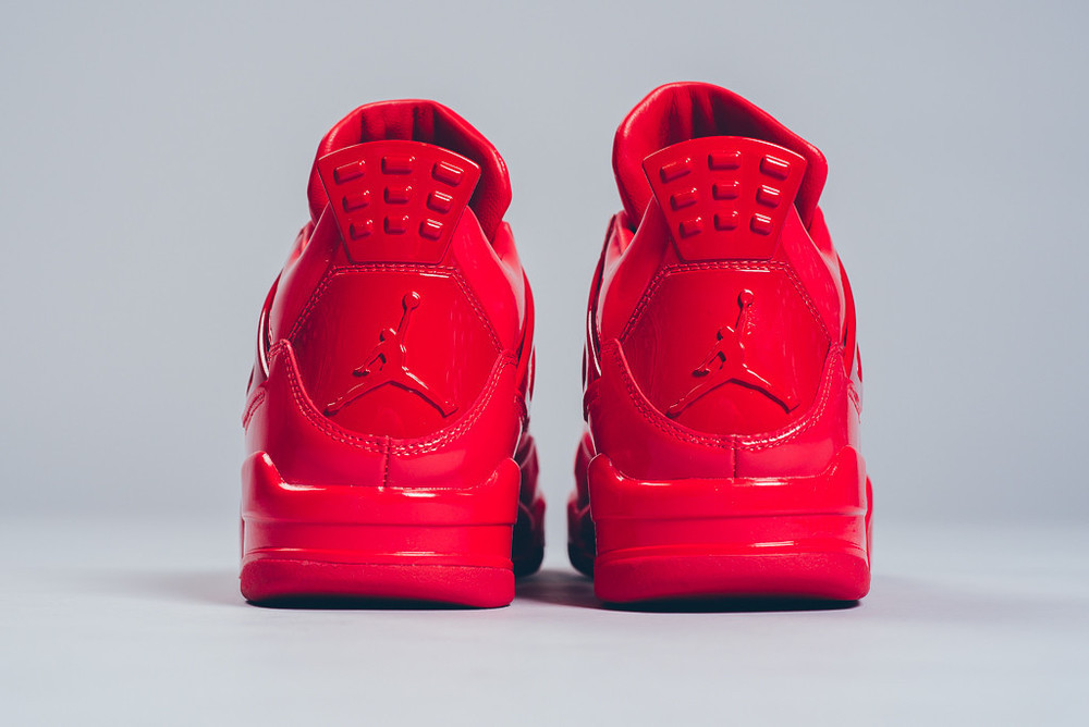 Air_Jordan_11Lab4_Red_University_05.jpg