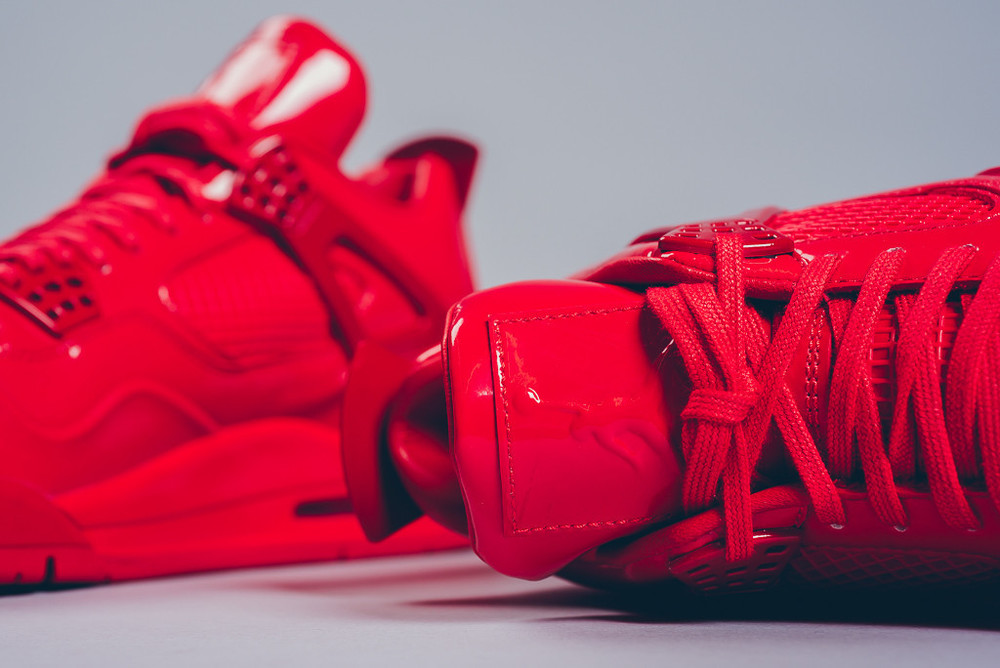 Air_Jordan_11Lab4_Red_University_04.jpg
