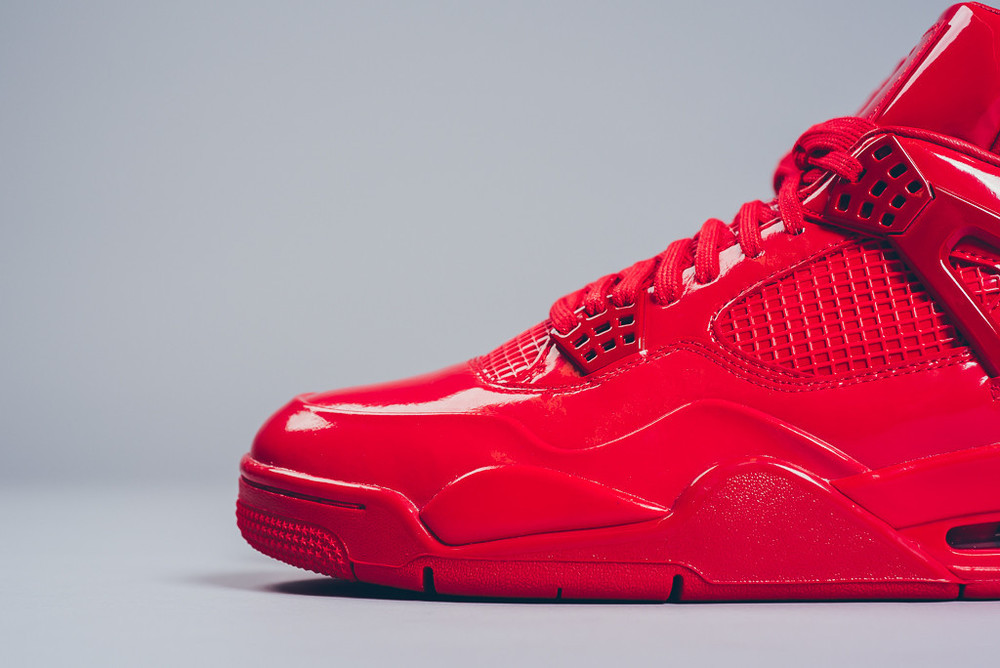 Air_Jordan_11Lab4_Red_University_02.jpg