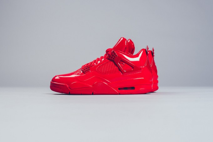 Air_Jordan_11Lab4_Red_University_01.jpg