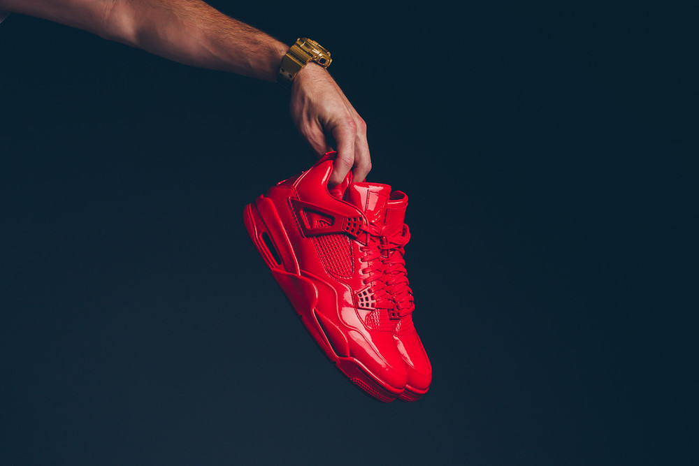 Air_Jordan_11Lab4_Red_University_06.jpg