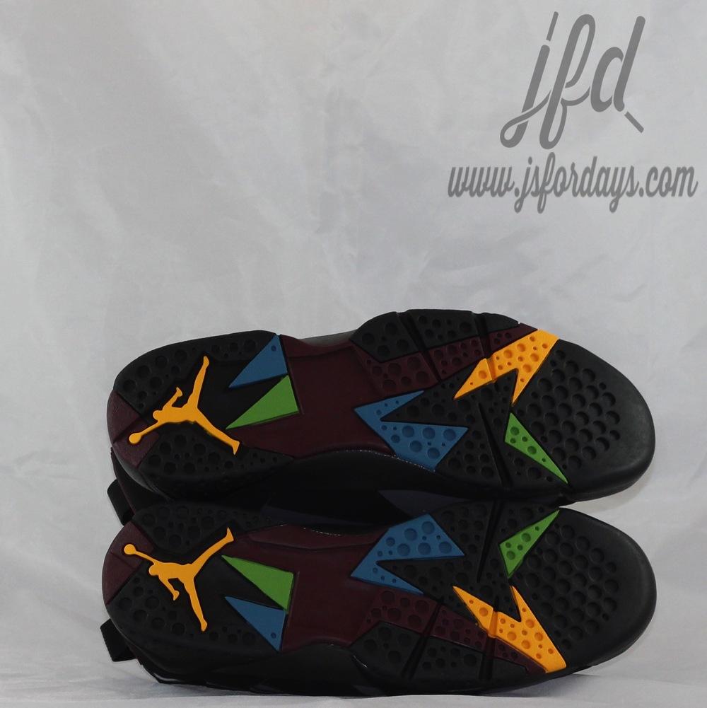 Ai-Jordan-Bordeaux-7-2015-5.JPG