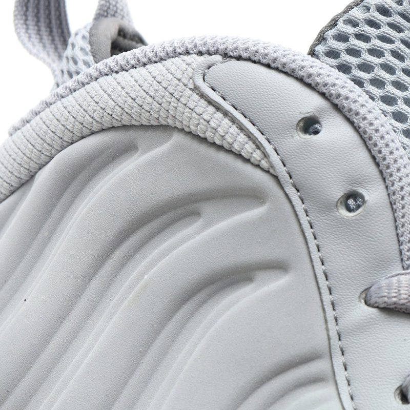 Nike-Air-Foamposite-One-grey-suede-wolf-grey-7.jpg