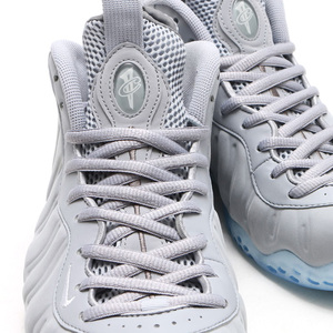 d3e2e787bc151 ... Nike-Air-Foamposite-One-grey-suede-wolf-grey- ...