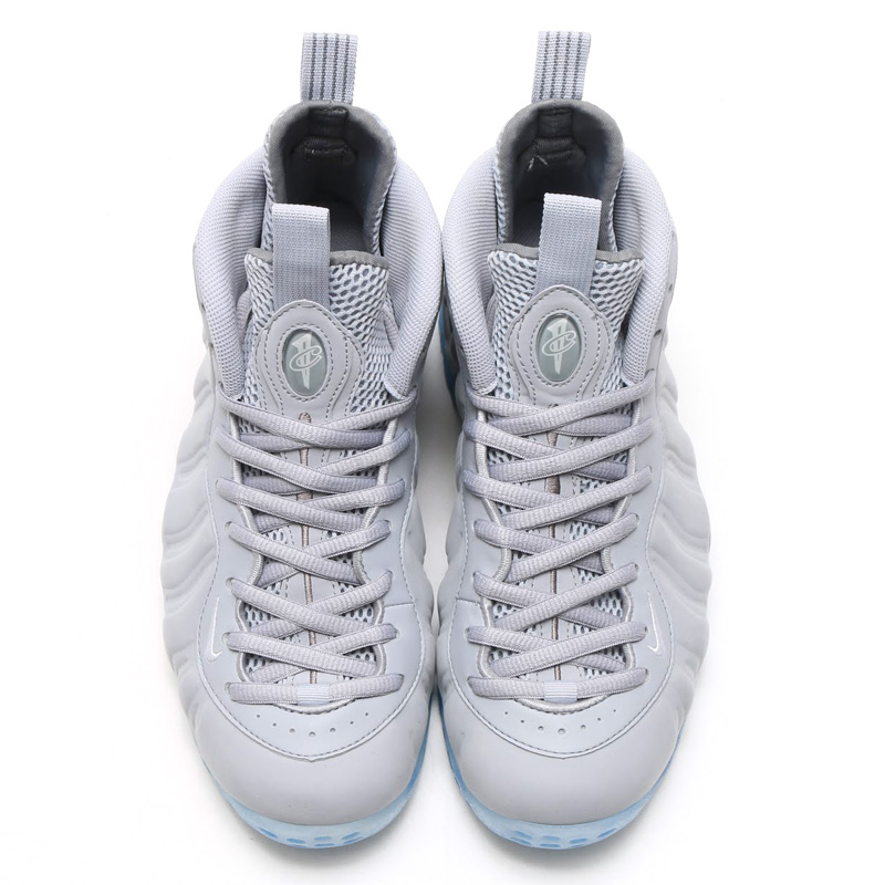 Nike-Air-Foamposite-One-grey-suede-wolf-grey-3.jpg