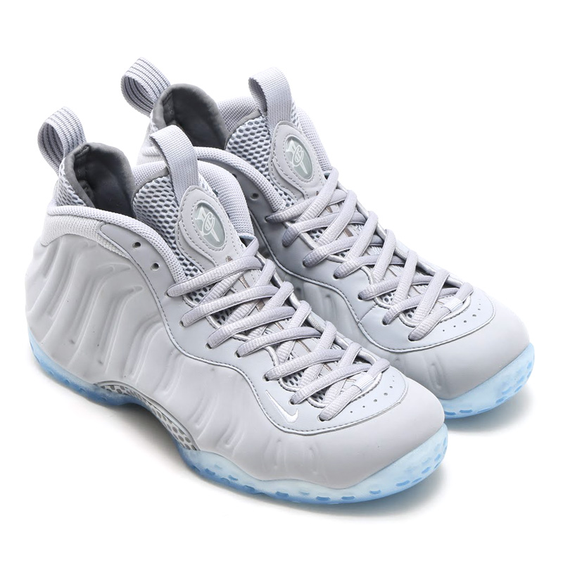 a56b90ec78c70 Nike-Air-Foamposite-One-grey-suede-wolf-grey-