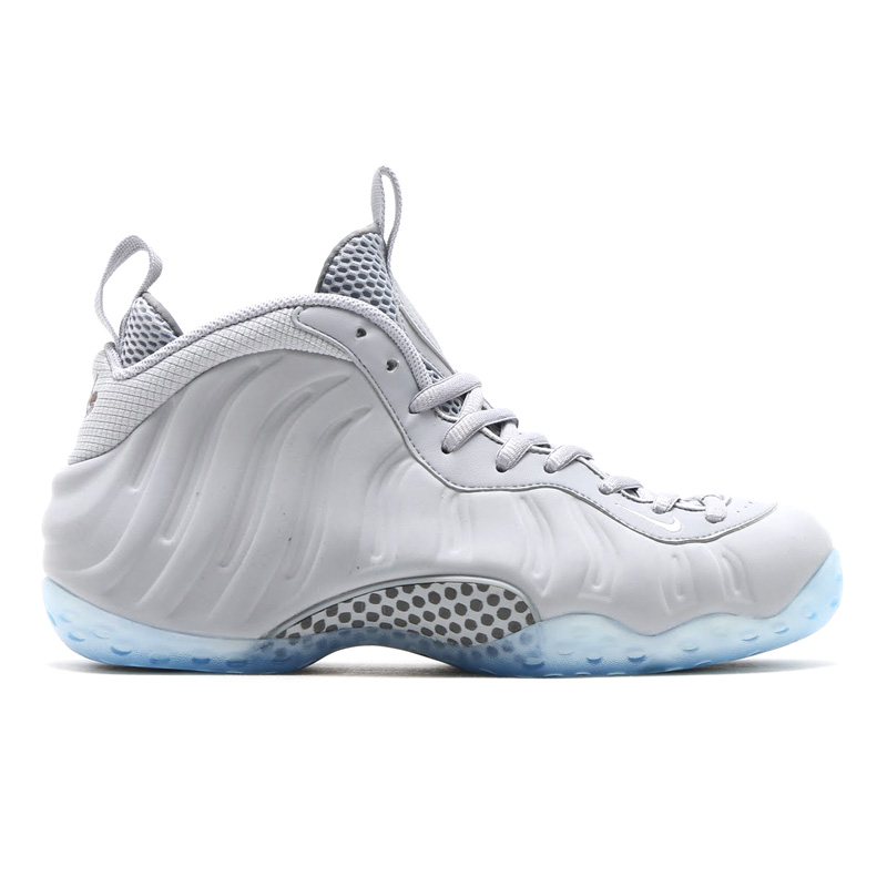 Nike-Air-Foamposite-One-grey-suede-wolf-grey-1.jpg