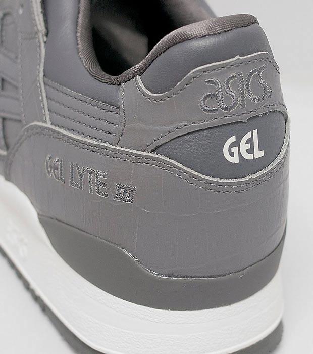 asics-gel-lyte-3-croc-grey-07.jpg
