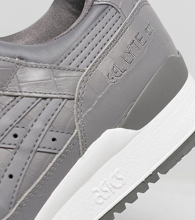 asics-gel-lyte-3-croc-grey-06.jpg