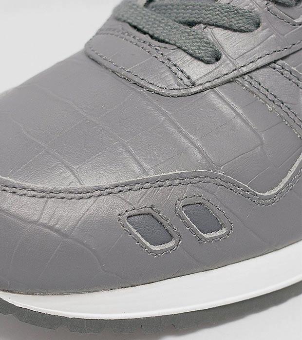 asics-gel-lyte-3-croc-grey-05.jpg