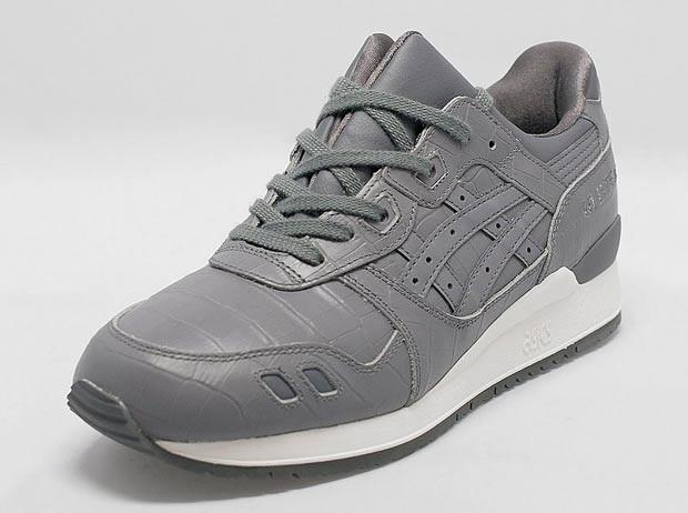 asics-gel-lyte-3-croc-grey-02.jpg