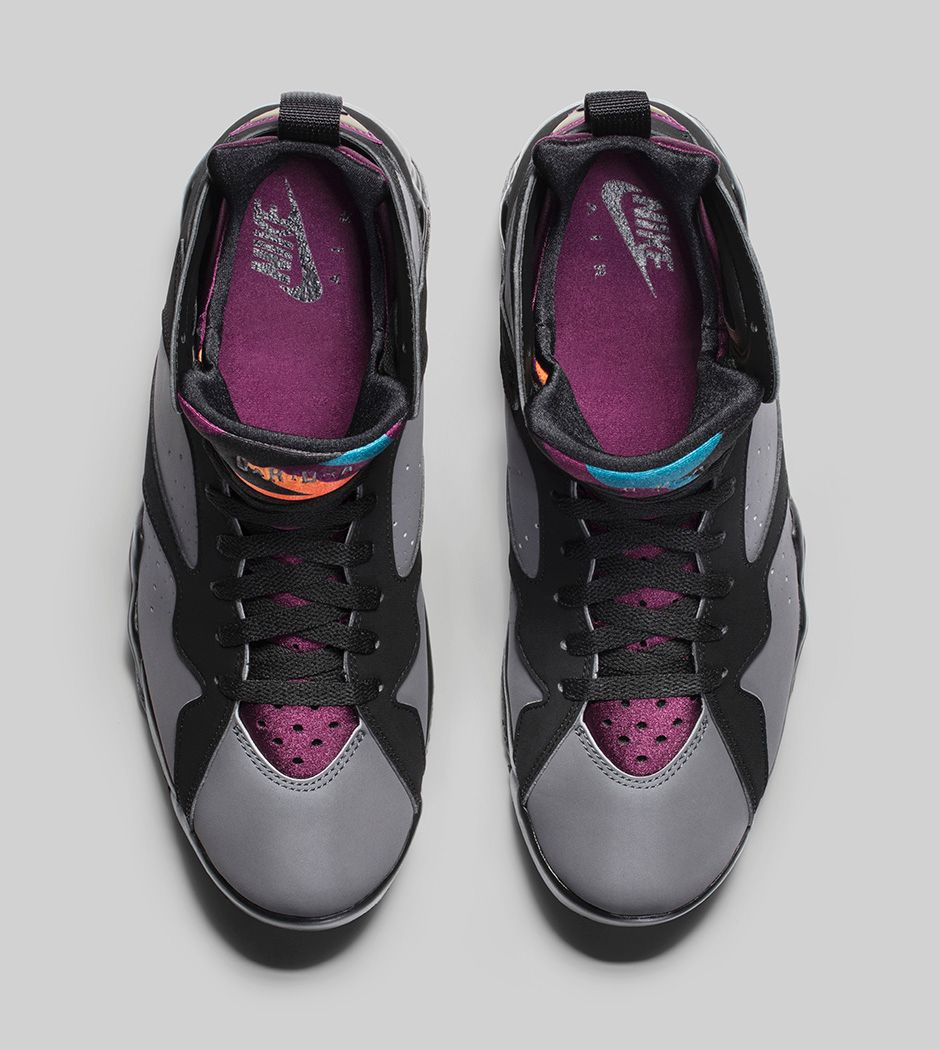 air-jordan-7--bordeaux-official-photos-4.jpg