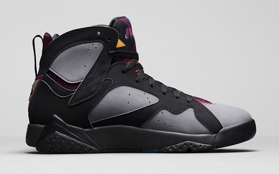 air-jordan-7--bordeaux-official-photos-2.jpg