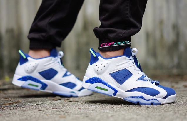 airjordan-6-low-ghost-green-on-feet-2.png