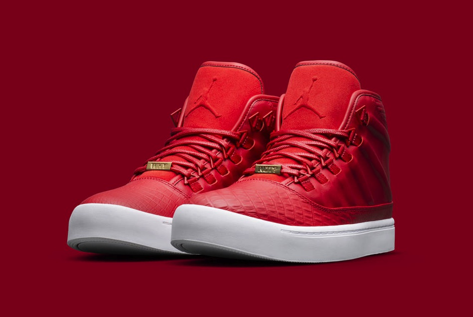 jordan-westbrook-0-red-official-release-date-2.jpg