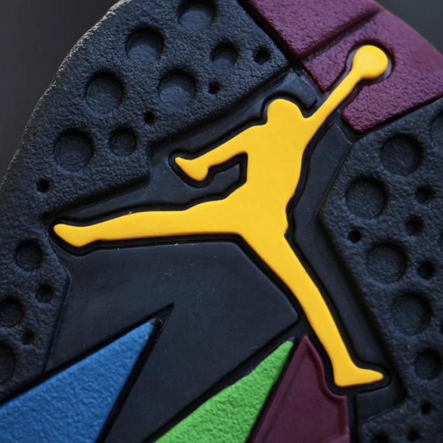 Air-Jordan-7-Bordeaux-retro-2015-6.png