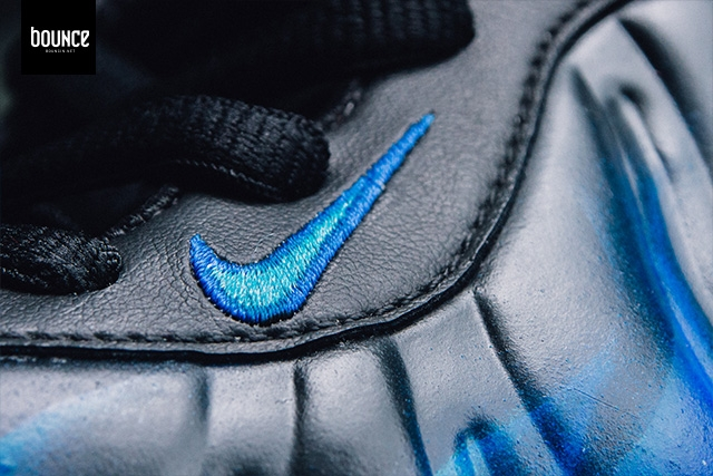 Blue-paranorman-foams-07.jpg