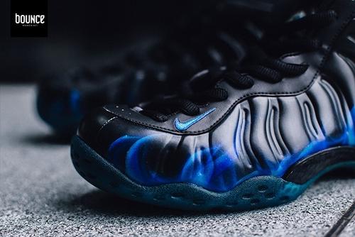 153eb379eca3f New Releases and Restocks — Sneaker Shouts