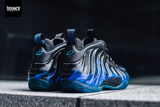 Blue-paranorman-foams-03.jpg