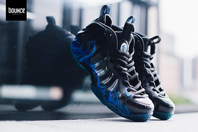 Blue-paranorman-foams-01.jpg