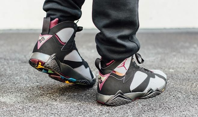 Air-Jordan-7-Retro-Bordeaux-On-Feet-03.jpg