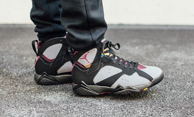 Air-Jordan-7-Retro-Bordeaux-On-Feet-01.jpg