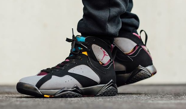 air jordan 7 bordeaux shop