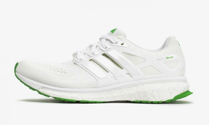 adidas-esm-energy-boost-white-green-photos-07.jpg