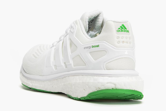 adidas-esm-energy-boost-white-green-photos-05.jpg